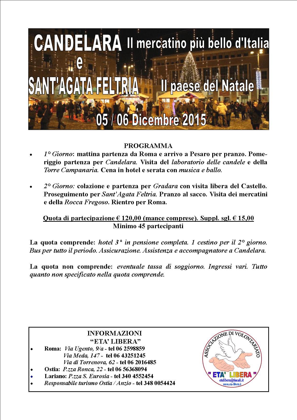 http://www.eta-libera.it/wp-content/uploads/2015/02/Candelara.jpg