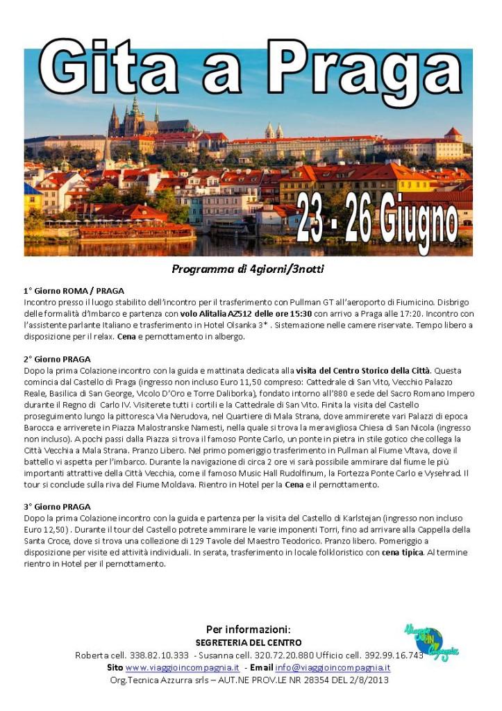 4gg_Praga_23-26giugno