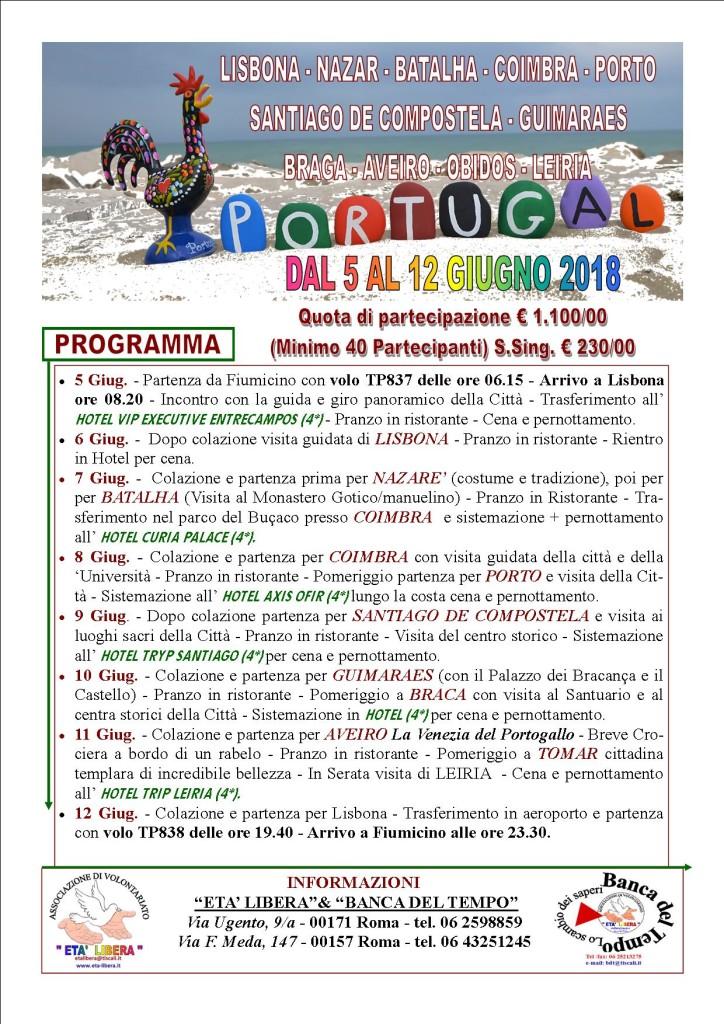 Programma Portogallo1