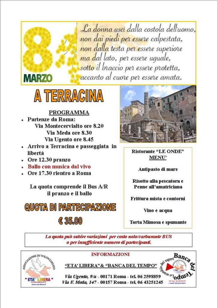 Terracina jpg