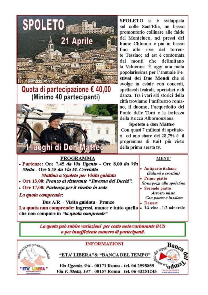 Spoleto jpg