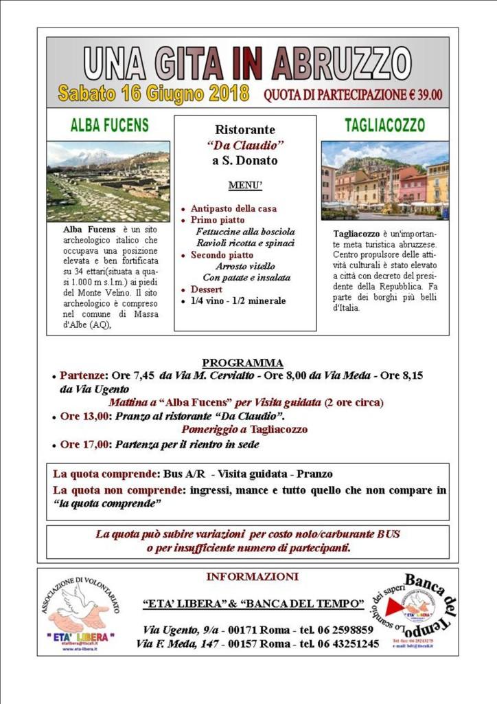 Abruzzo jpg